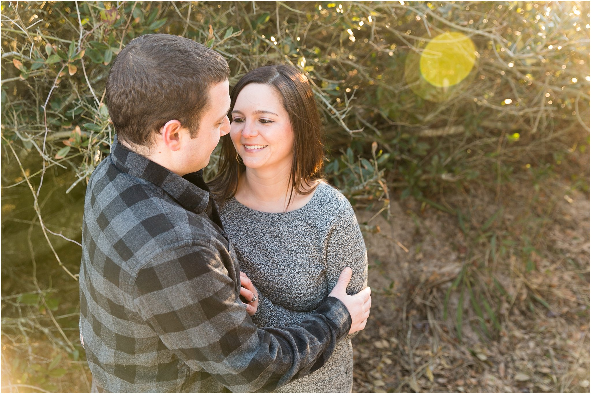 jessica_ryan_photography_winter_engagements_virginia_beach_oceanfront_virginia_0745