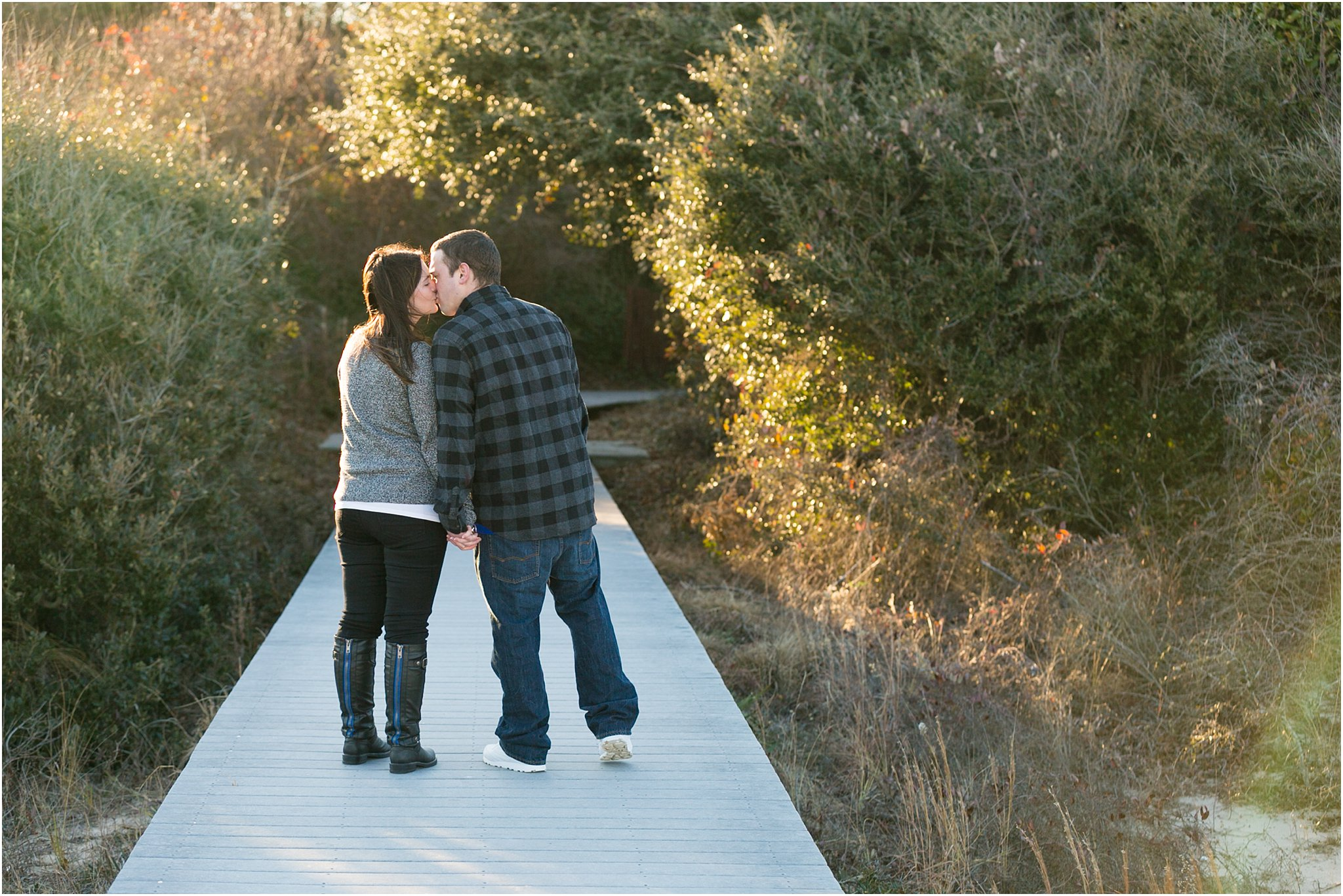 jessica_ryan_photography_winter_engagements_virginia_beach_oceanfront_virginia_0758