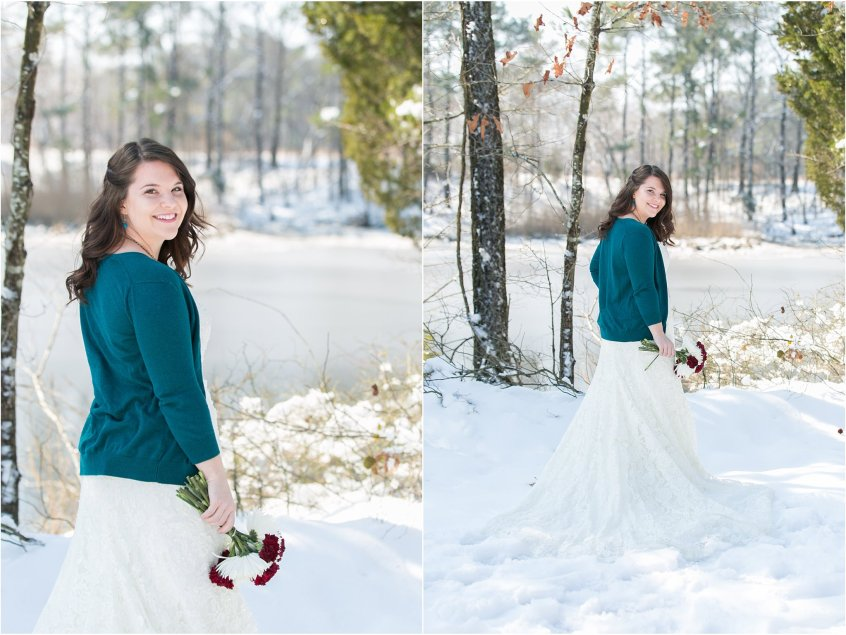 jessica_ryan_photography_winter_bridal_portraits_chesapeake_photographer_0762