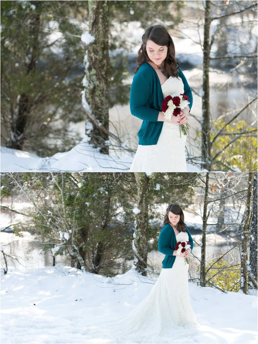 jessica_ryan_photography_winter_bridal_portraits_chesapeake_photographer_0763