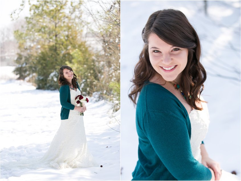 jessica_ryan_photography_winter_bridal_portraits_chesapeake_photographer_0765