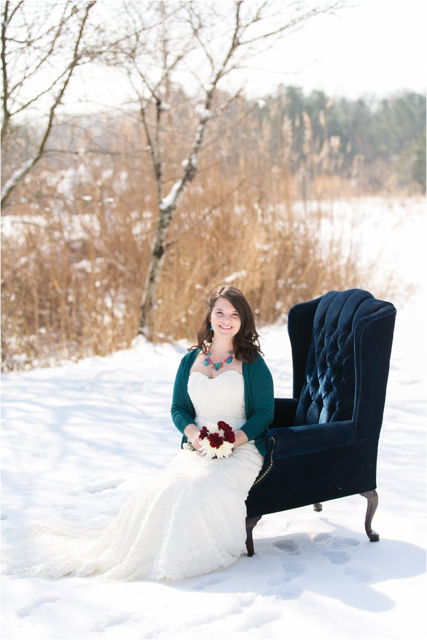 jessica_ryan_photography_winter_bridal_portraits_chesapeake_photographer_0770
