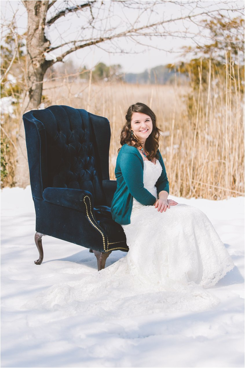 jessica_ryan_photography_winter_bridal_portraits_chesapeake_photographer_0773