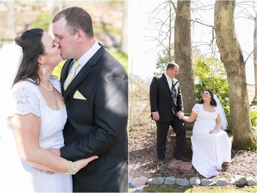jessica_ryan_photography_chesapeak_virginia_wedding_1208