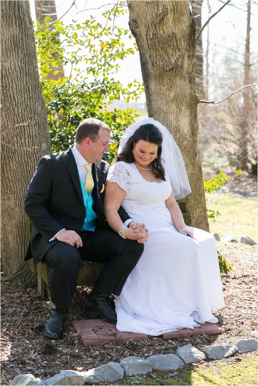 jessica_ryan_photography_chesapeak_virginia_wedding_1209