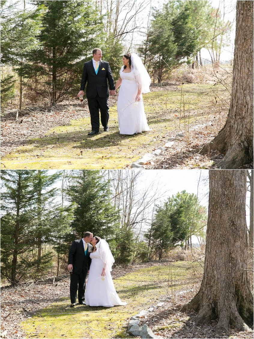 jessica_ryan_photography_chesapeak_virginia_wedding_1210