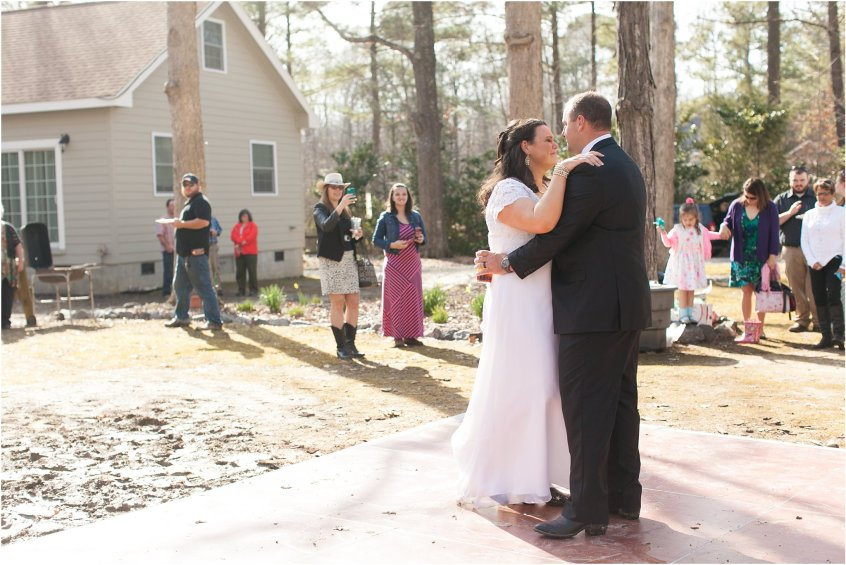 jessica_ryan_photography_chesapeak_virginia_wedding_1215