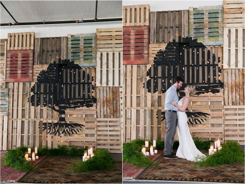 jessica_ryan_photography_oconnor_brewing_wedding_oconnor_brewing_co_norfolk_virginia_roost_flowers_blue_birds_garage__0782