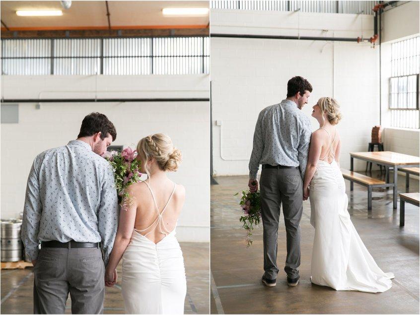 jessica_ryan_photography_oconnor_brewing_wedding_oconnor_brewing_co_norfolk_virginia_roost_flowers_blue_birds_garage__0801