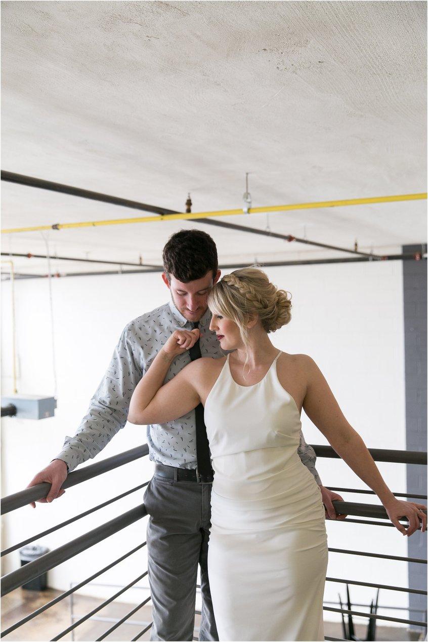 jessica_ryan_photography_oconnor_brewing_wedding_oconnor_brewing_co_norfolk_virginia_roost_flowers_blue_birds_garage__0807