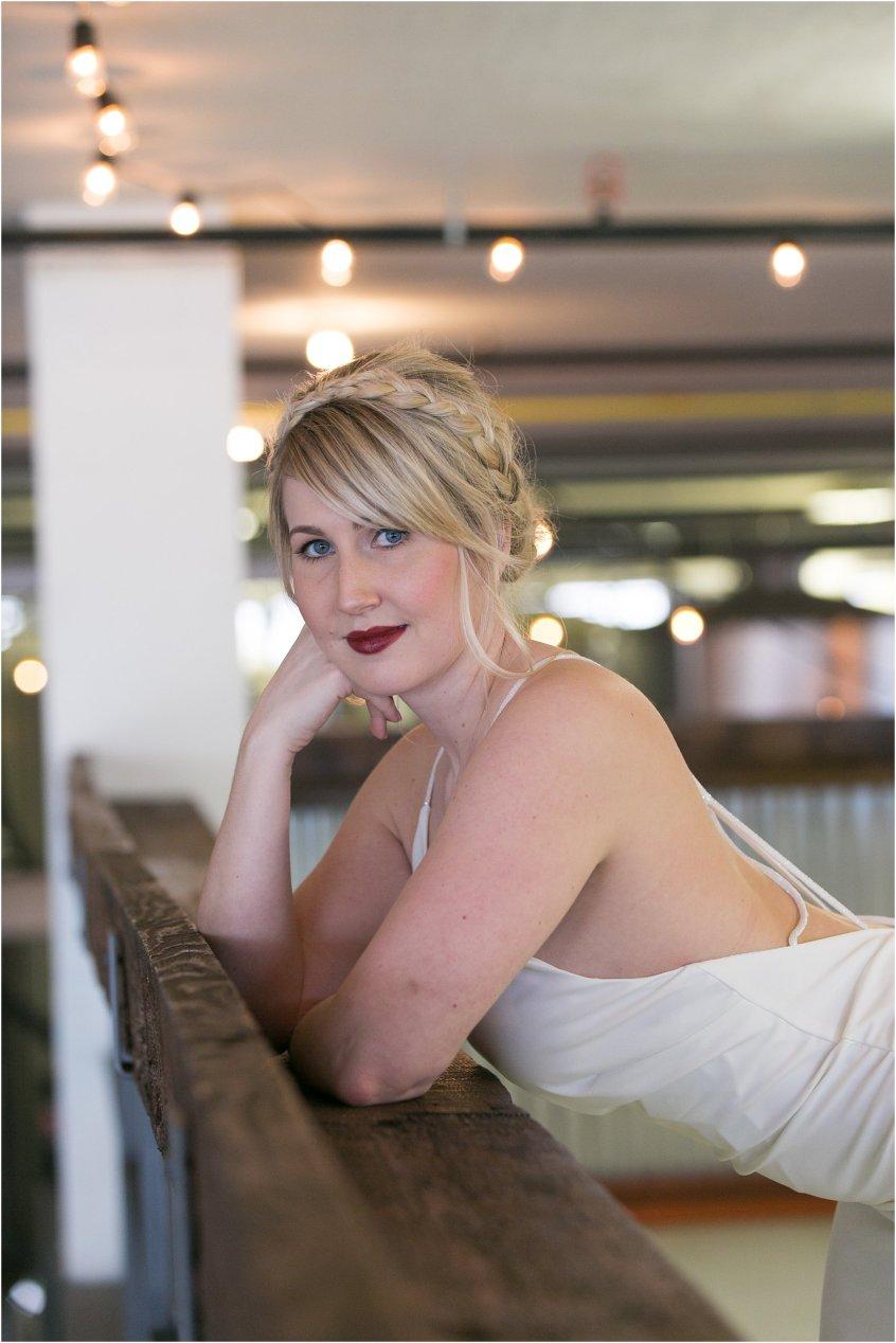 jessica_ryan_photography_oconnor_brewing_wedding_oconnor_brewing_co_norfolk_virginia_roost_flowers_blue_birds_garage__0808
