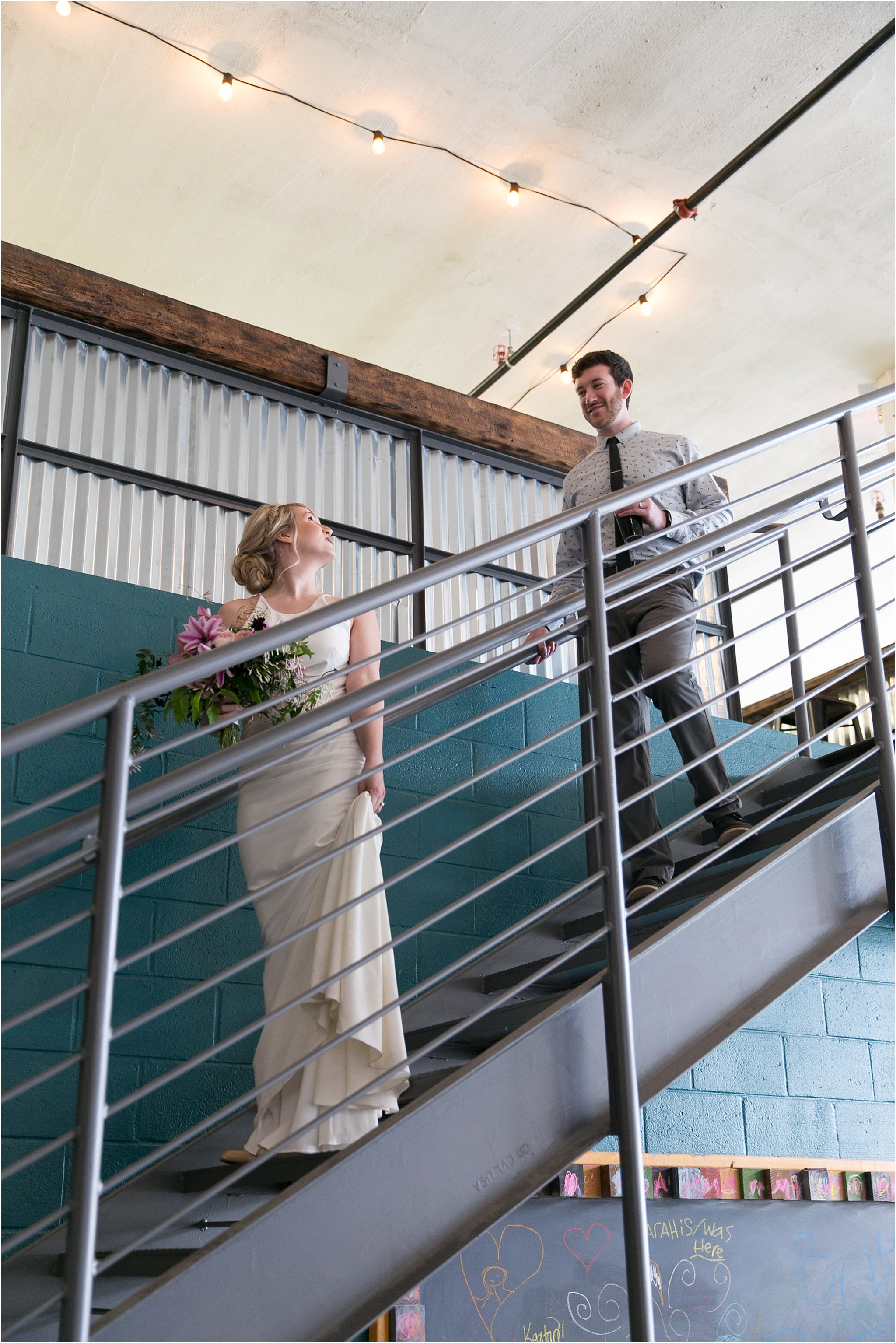 jessica_ryan_photography_oconnor_brewing_wedding_oconnor_brewing_co_norfolk_virginia_roost_flowers_blue_birds_garage__0816