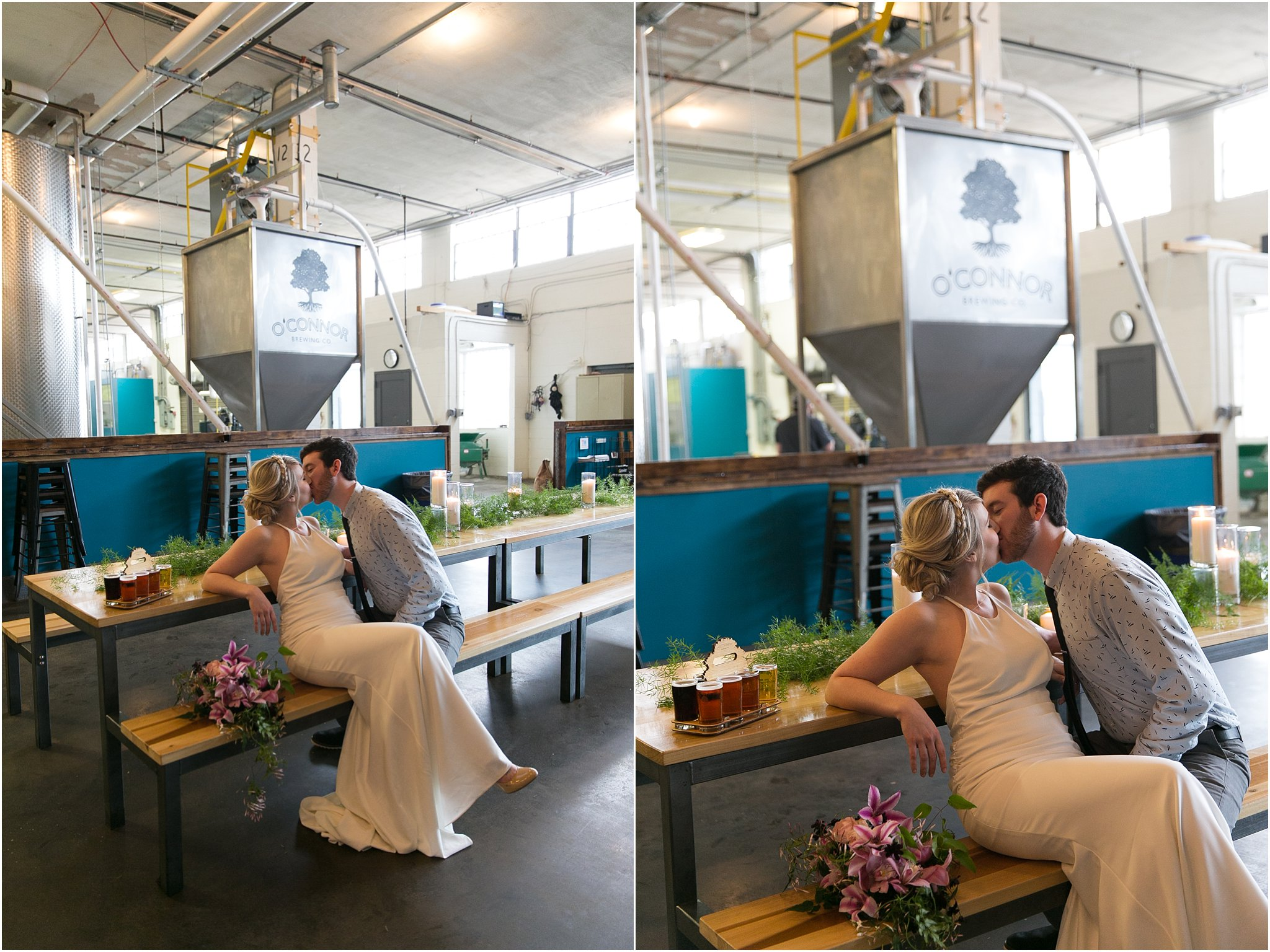 jessica_ryan_photography_oconnor_brewing_wedding_oconnor_brewing_co_norfolk_virginia_roost_flowers_blue_birds_garage__0829