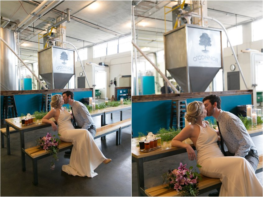 jessica_ryan_photography_oconnor_brewing_wedding_oconnor_brewing_co_norfolk_virginia_roost_flowers_blue_birds_garage__0829