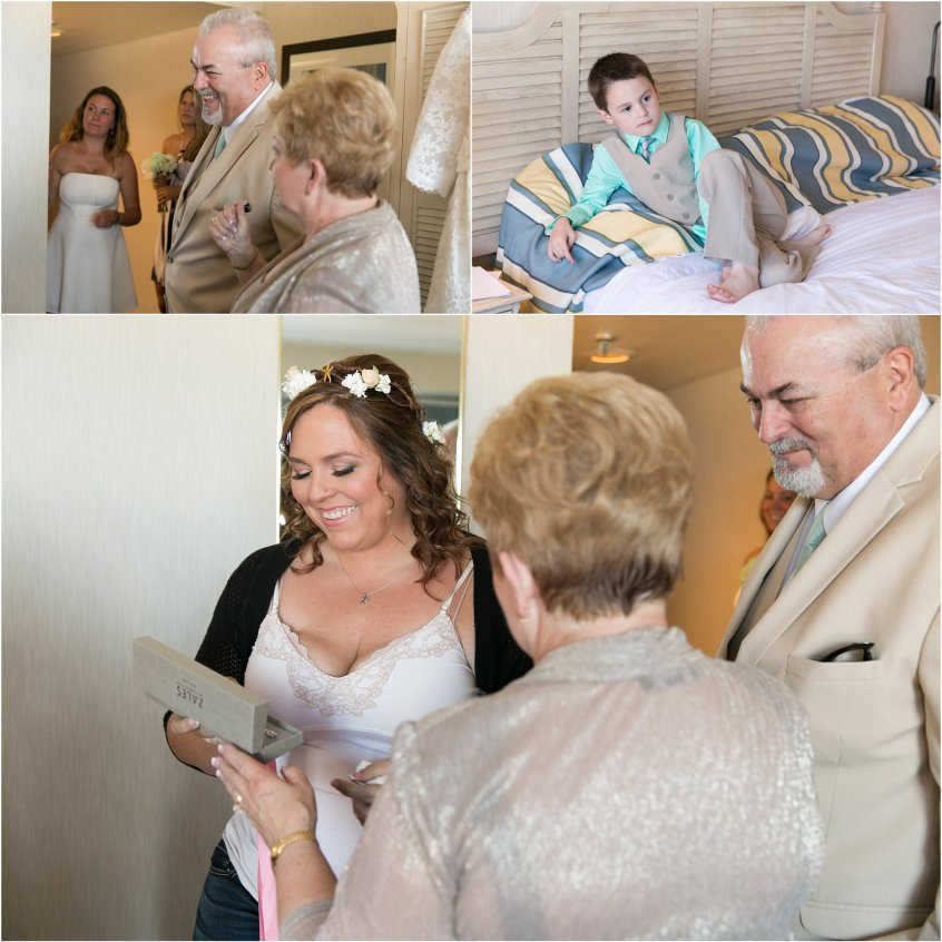 jessica_ryan_photography_virginia_beach_wedding_the_wyndham_oceanfront_beach_wedding_0840