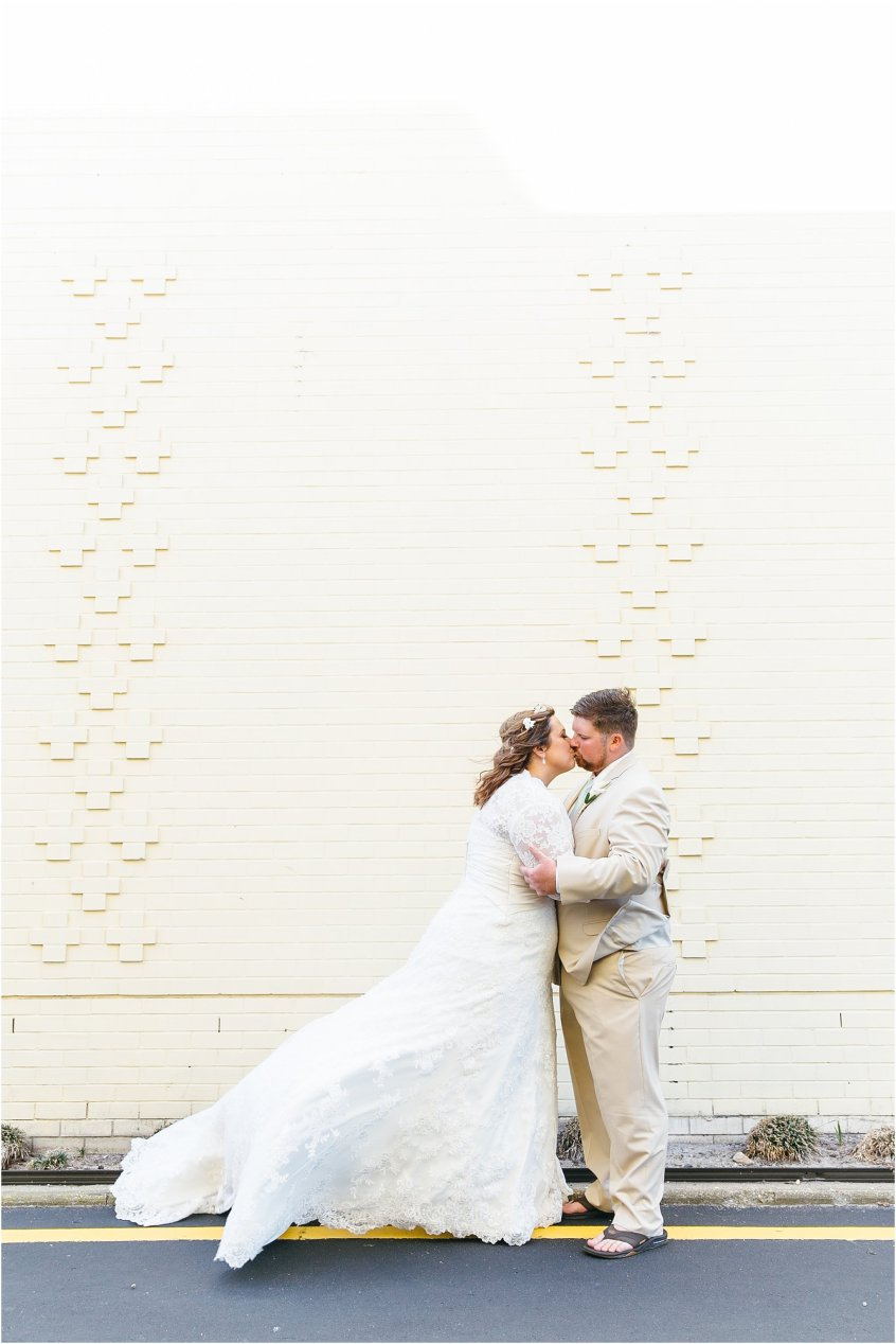jessica_ryan_photography_virginia_beach_wedding_the_wyndham_oceanfront_beach_wedding_0859