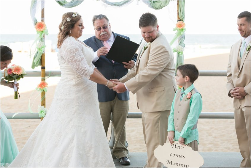 jessica_ryan_photography_virginia_beach_wedding_the_wyndham_oceanfront_beach_wedding_0867