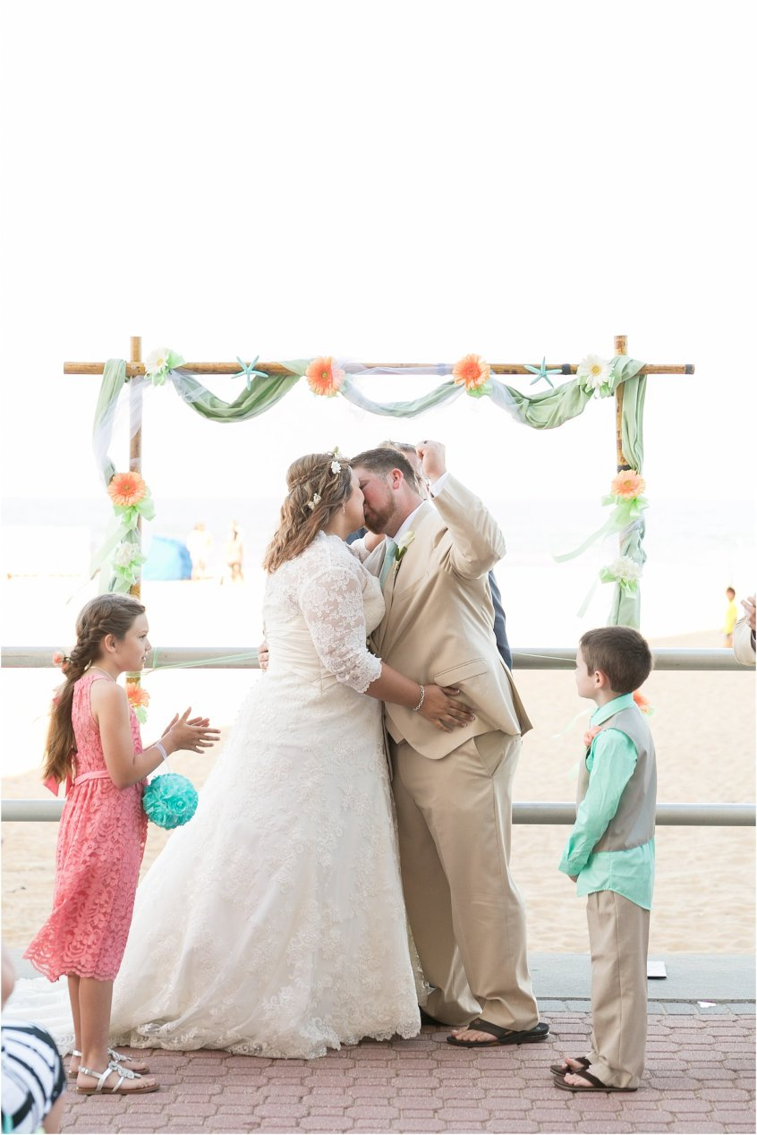 jessica_ryan_photography_virginia_beach_wedding_the_wyndham_oceanfront_beach_wedding_0872