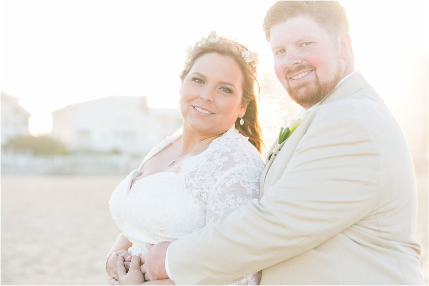 jessica_ryan_photography_virginia_beach_wedding_the_wyndham_oceanfront_beach_wedding_0879