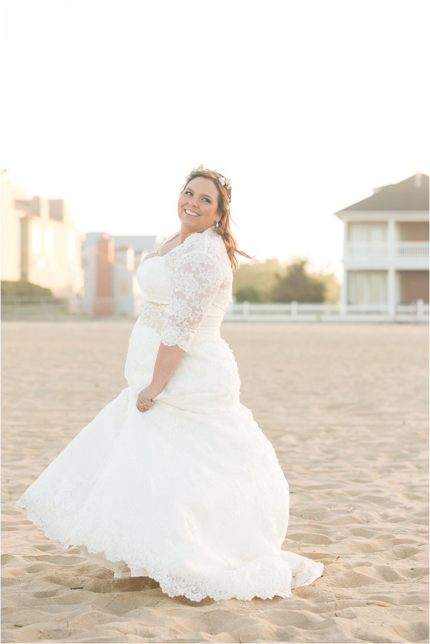 jessica_ryan_photography_virginia_beach_wedding_the_wyndham_oceanfront_beach_wedding_0880