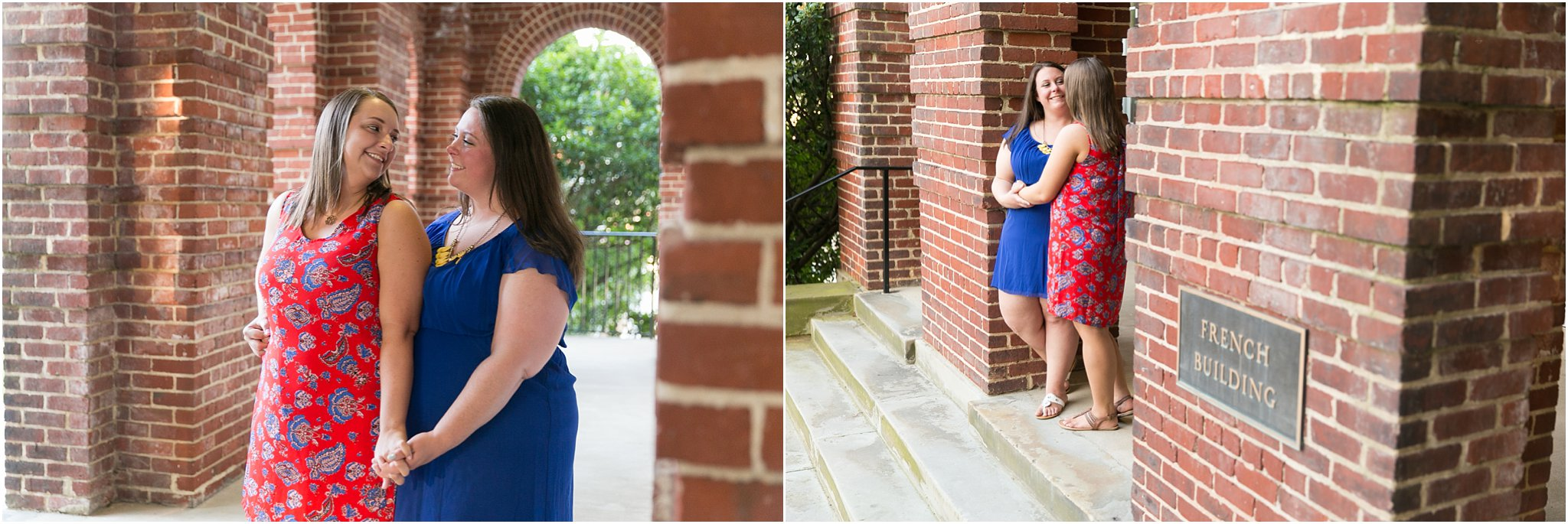 jessica_ryan_photography_longwood_university_engagement_portraits_virginia_0725