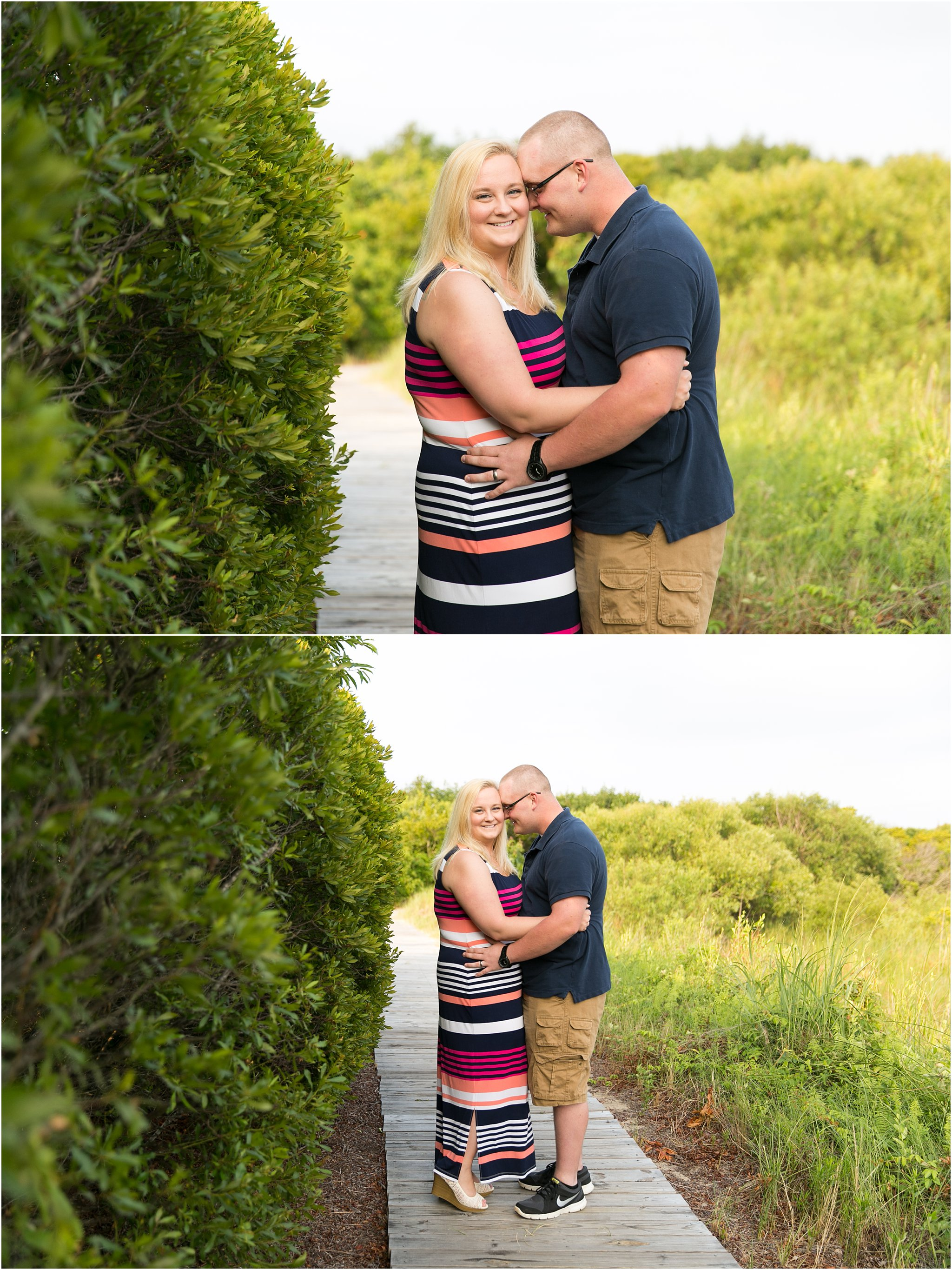 jessica_ryan_photography_virginia_beach_engagements_sandbridge_beach_back_bay_wildlife_refuge_0901