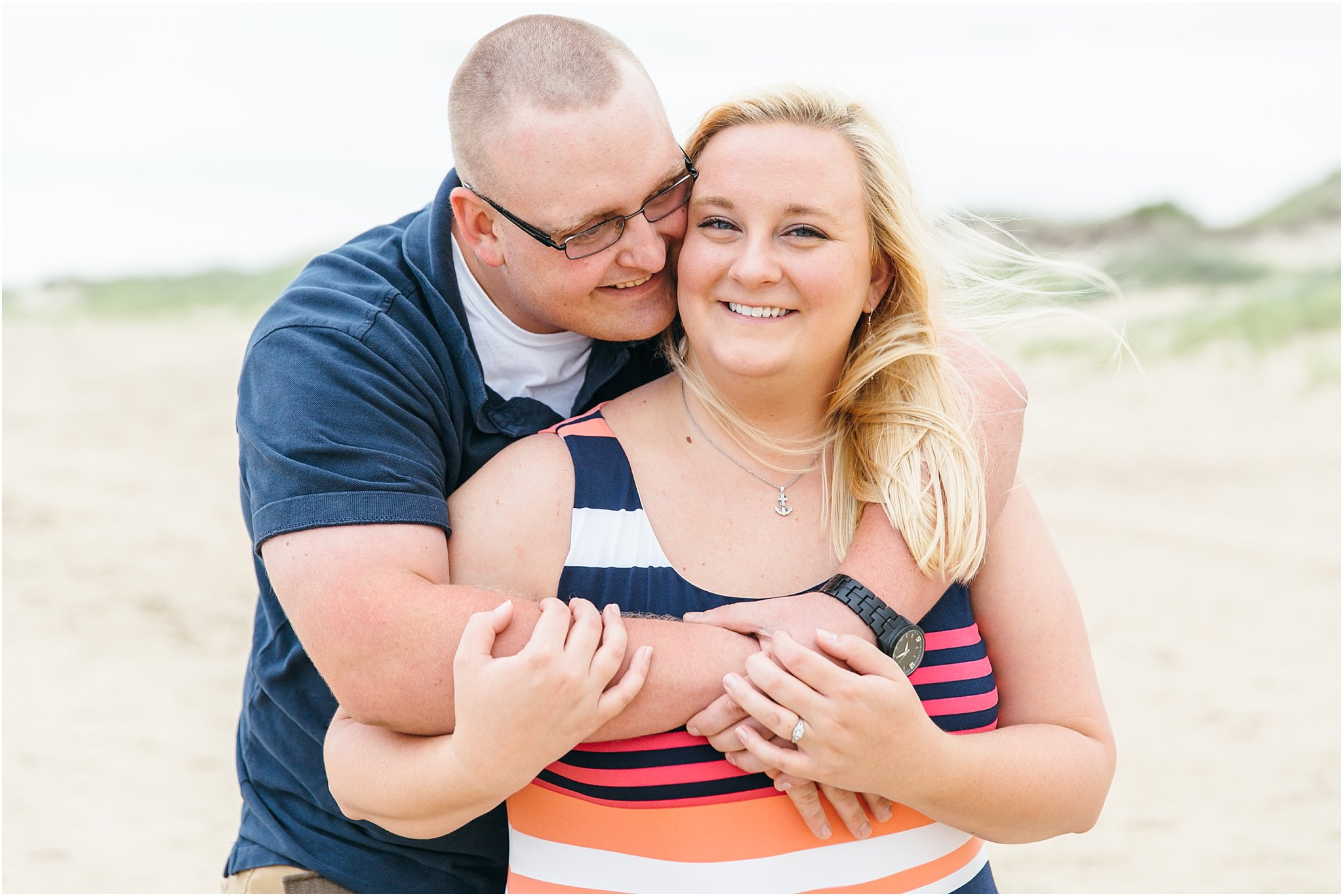 jessica_ryan_photography_virginia_beach_engagements_sandbridge_beach_back_bay_wildlife_refuge_0906