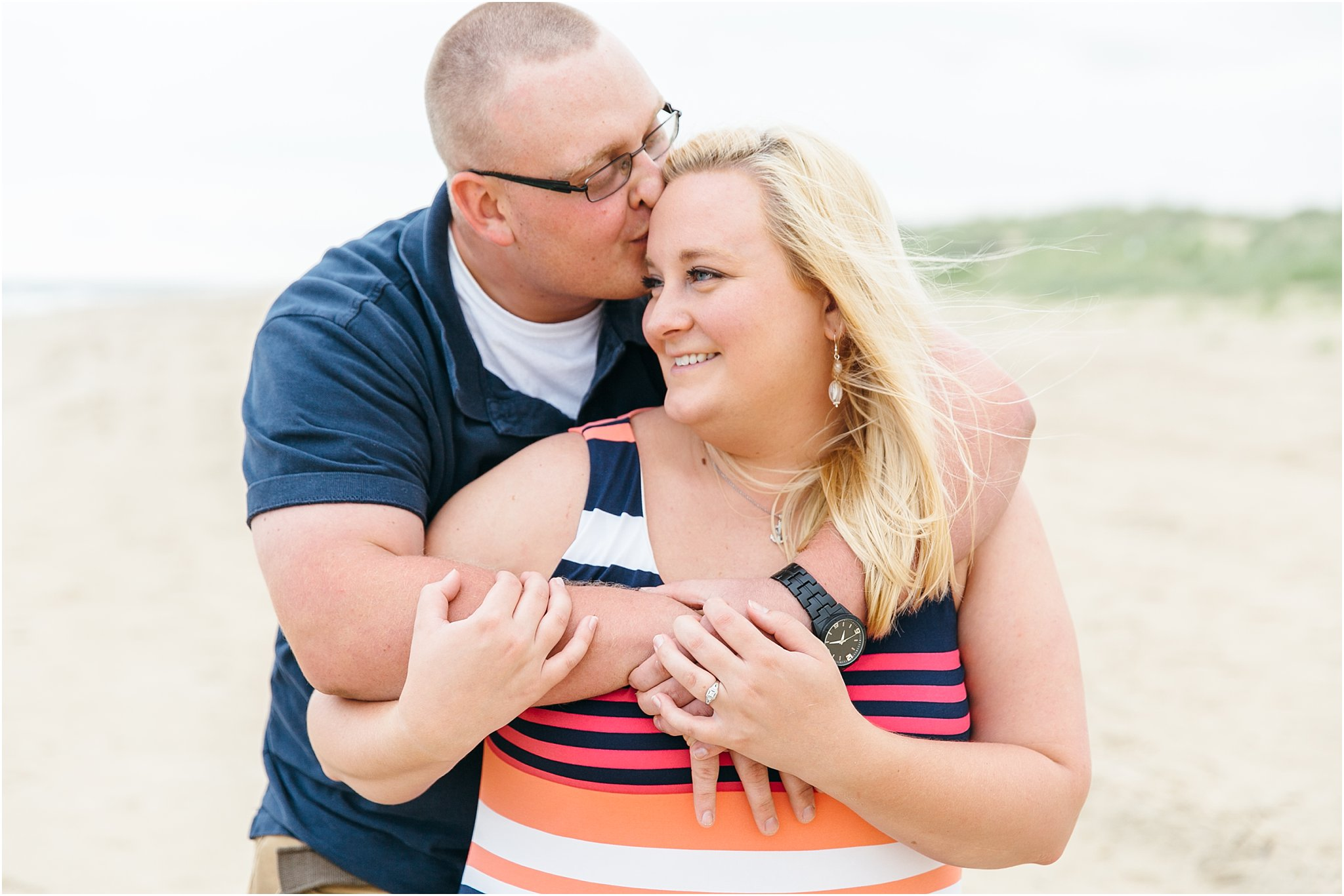 jessica_ryan_photography_virginia_beach_engagements_sandbridge_beach_back_bay_wildlife_refuge_0907