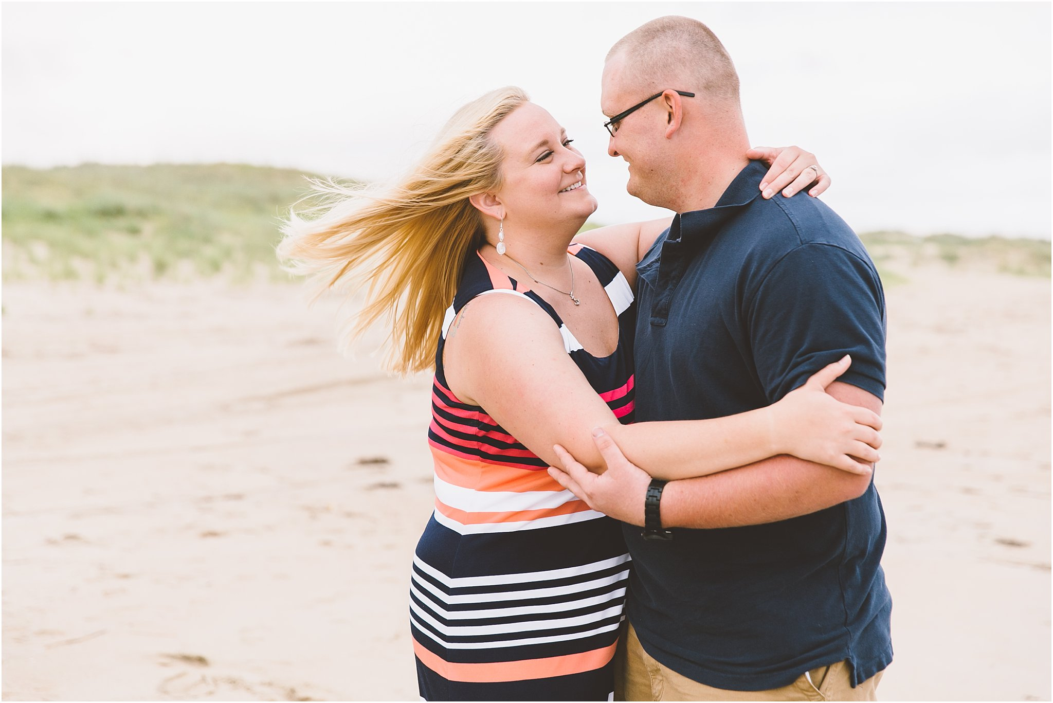 jessica_ryan_photography_virginia_beach_engagements_sandbridge_beach_back_bay_wildlife_refuge_0909