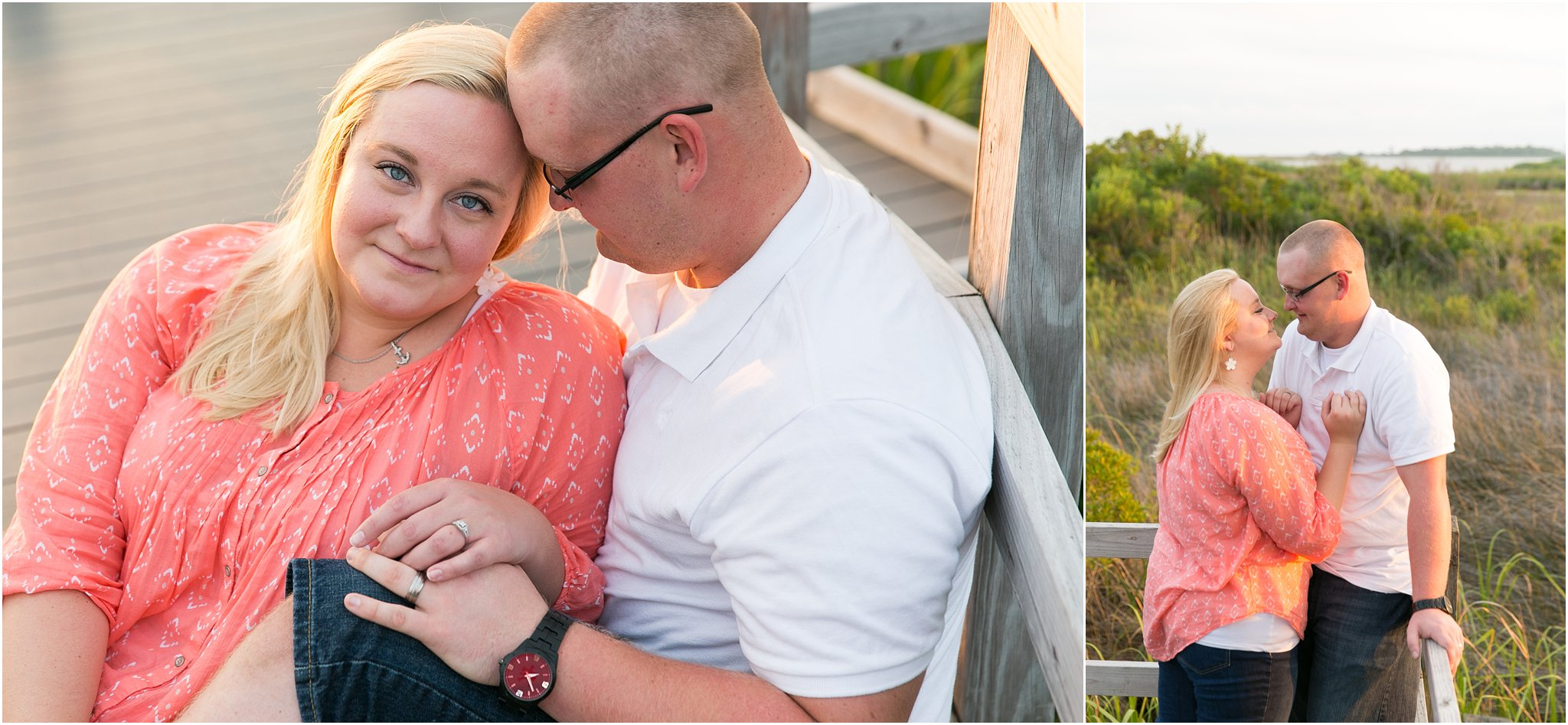 jessica_ryan_photography_virginia_beach_engagements_sandbridge_beach_back_bay_wildlife_refuge_0915