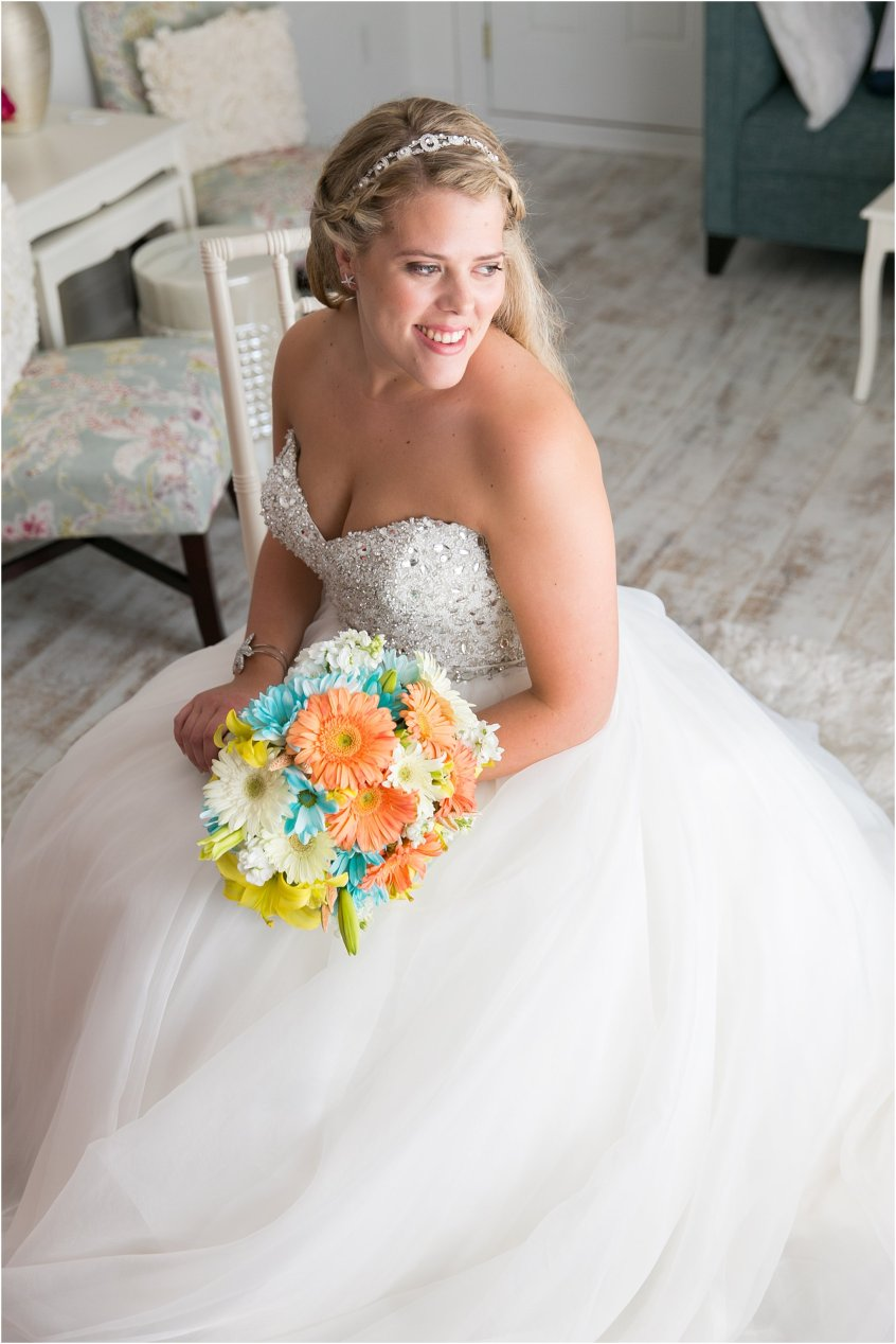 jessica_ryan_photography_virginia_beach_water_tabe_wedding_vera_wang_wedding_dress_0671