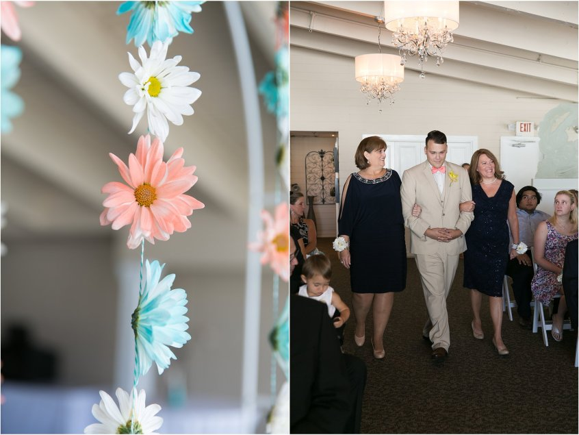 jessica_ryan_photography_virginia_beach_water_tabe_wedding_vera_wang_wedding_dress_0677