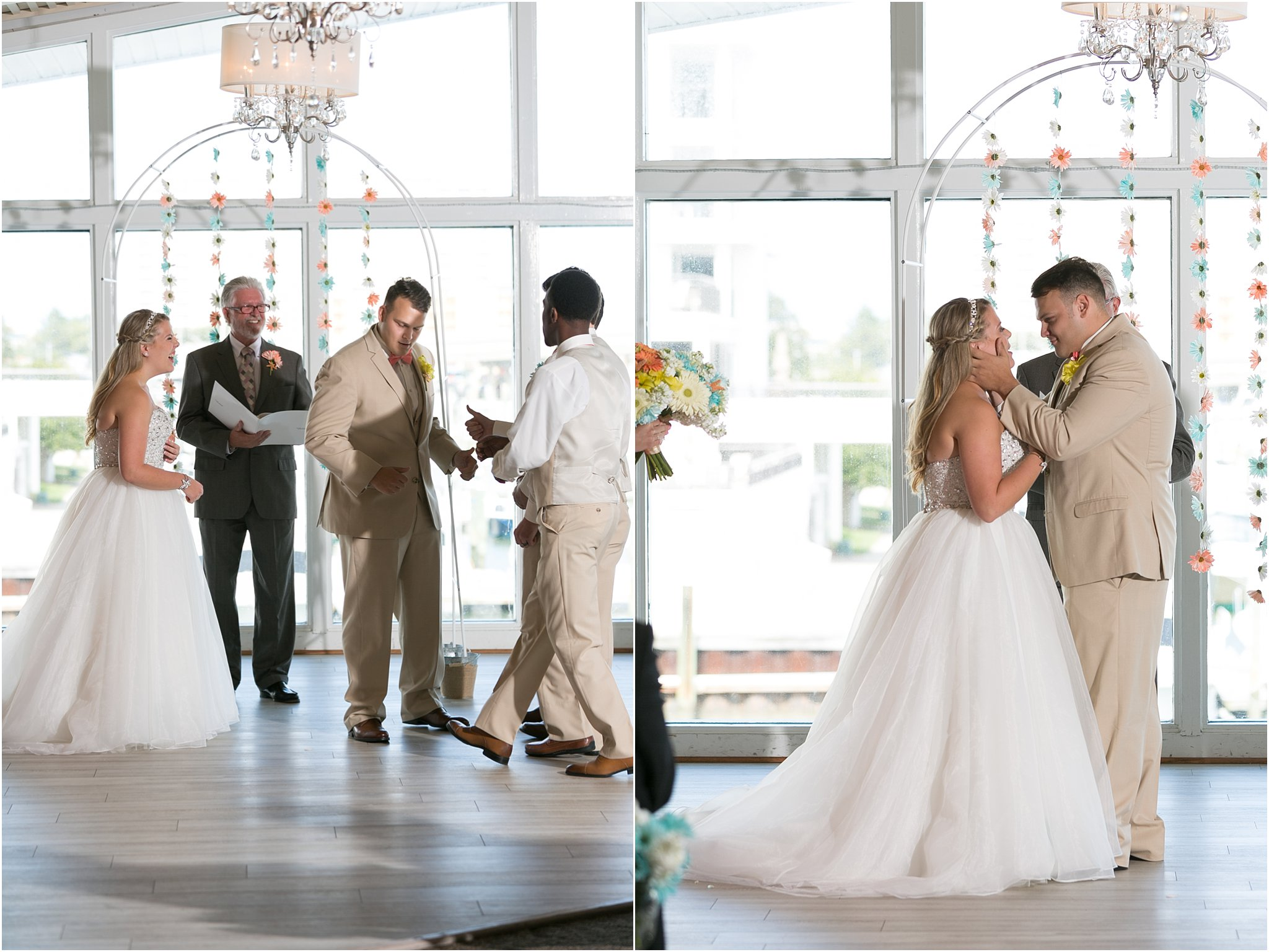 jessica_ryan_photography_virginia_beach_water_tabe_wedding_vera_wang_wedding_dress_0683
