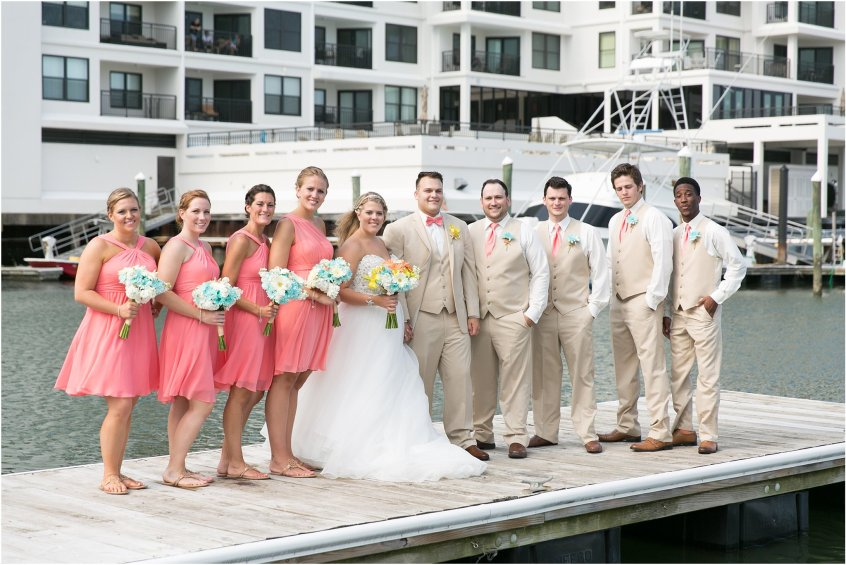 jessica_ryan_photography_virginia_beach_water_tabe_wedding_vera_wang_wedding_dress_0685