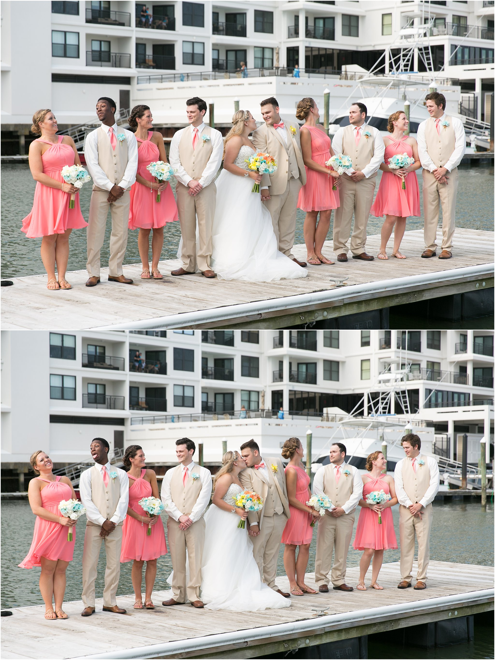 jessica_ryan_photography_virginia_beach_water_tabe_wedding_vera_wang_wedding_dress_0686