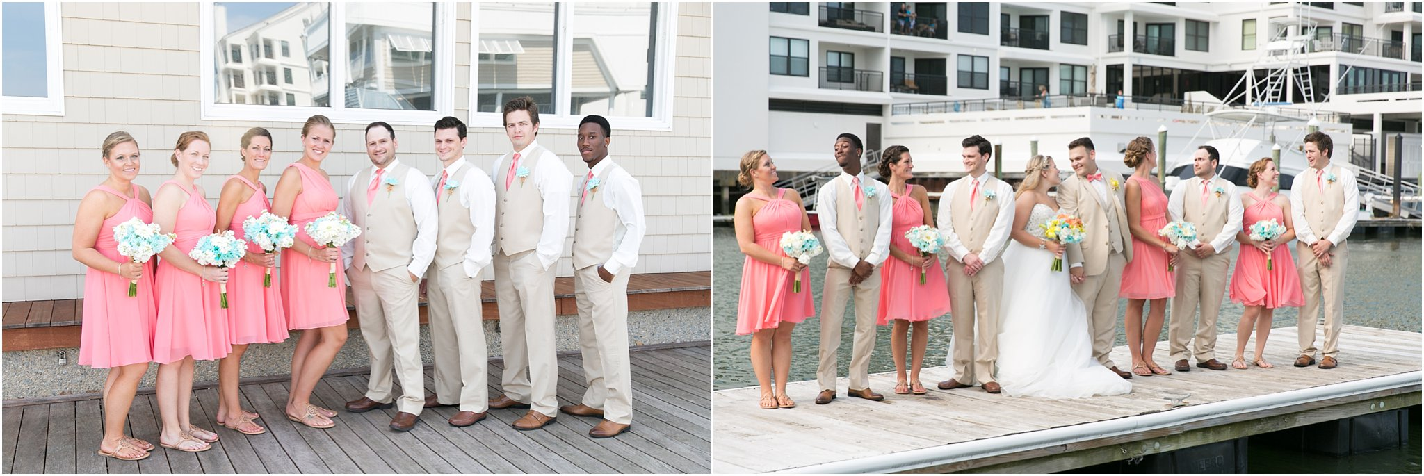 jessica_ryan_photography_virginia_beach_water_tabe_wedding_vera_wang_wedding_dress_0687