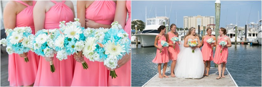 jessica_ryan_photography_virginia_beach_water_tabe_wedding_vera_wang_wedding_dress_0688