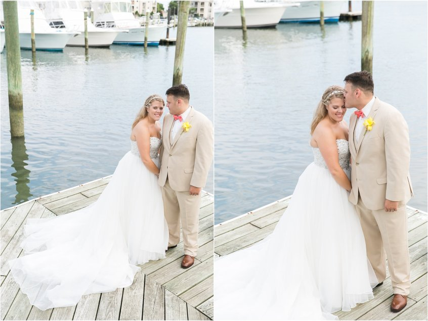 jessica_ryan_photography_virginia_beach_water_tabe_wedding_vera_wang_wedding_dress_0700