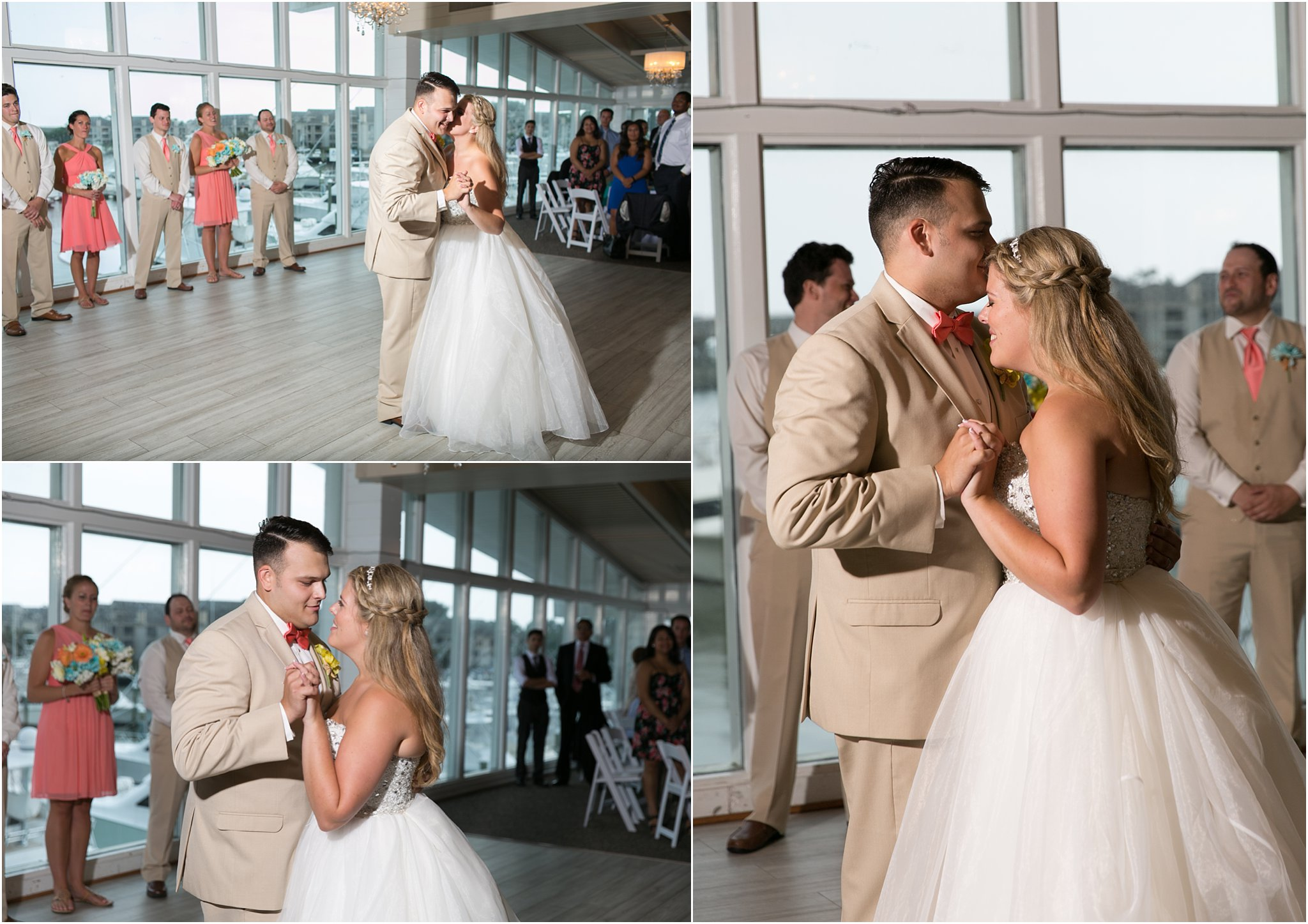 jessica_ryan_photography_virginia_beach_water_tabe_wedding_vera_wang_wedding_dress_0702