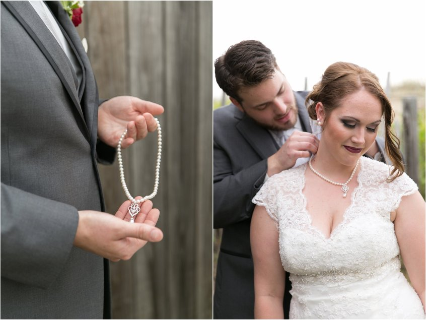 jessica_ryan_photography_virginia_beach_wedding_hampton_roads_virginia_seabreeze_damn_neck_base_wedding_0936