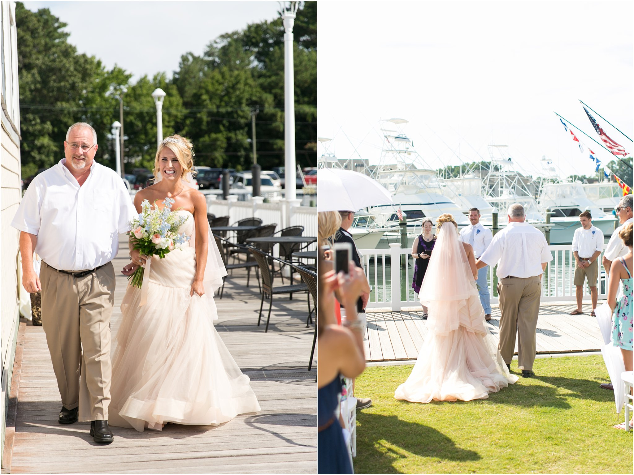 jessica_ryan_photography_virginia_beach_water_tabe_wedding_vera_wang_wedding_dress_0606