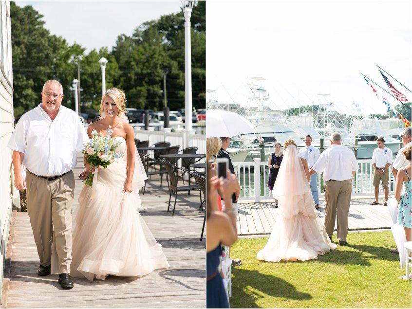 jessica_ryan_photography_virginia_beach_water_tabe_wedding_vera_wang_wedding_dress_0606