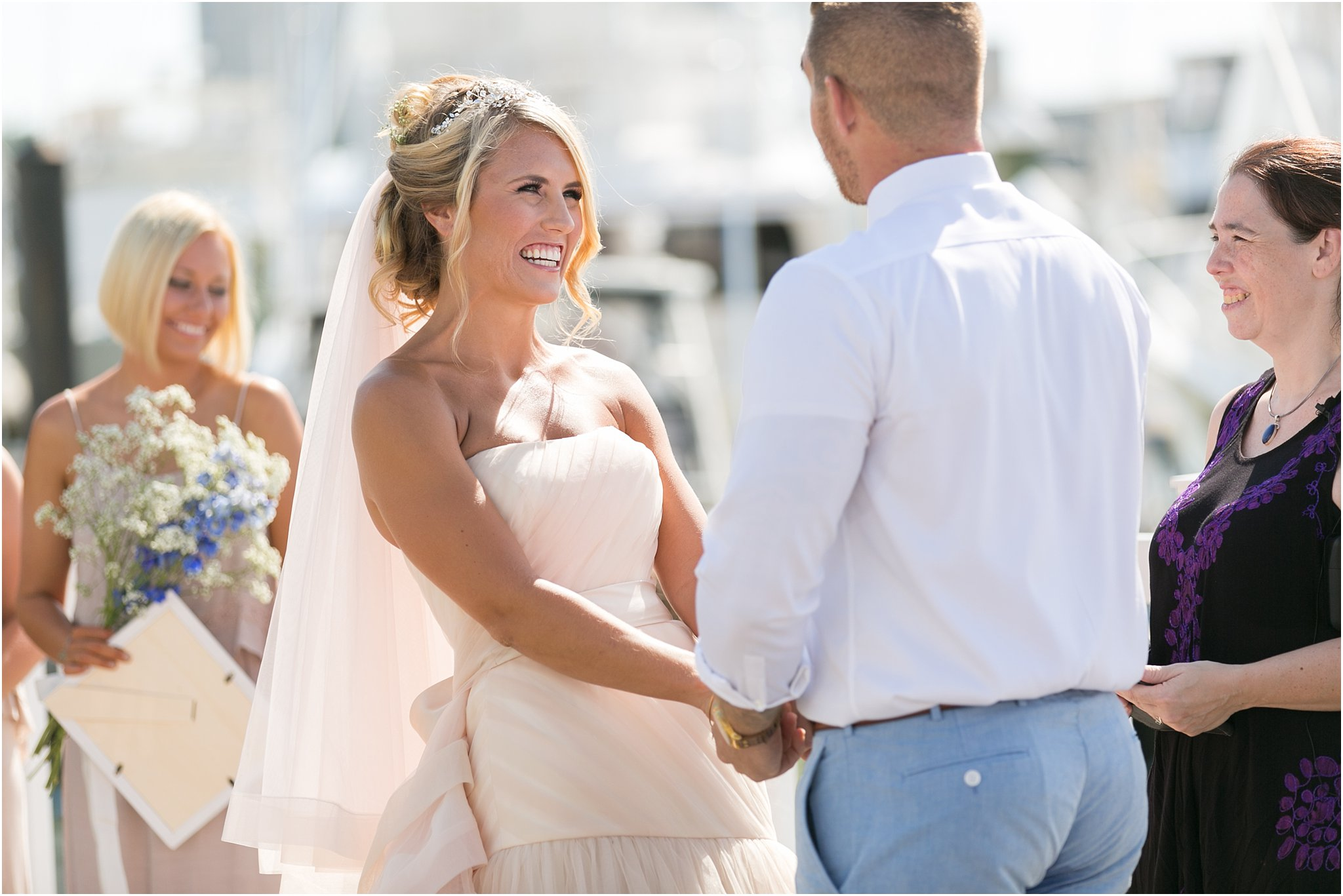 jessica_ryan_photography_virginia_beach_water_tabe_wedding_vera_wang_wedding_dress_0609