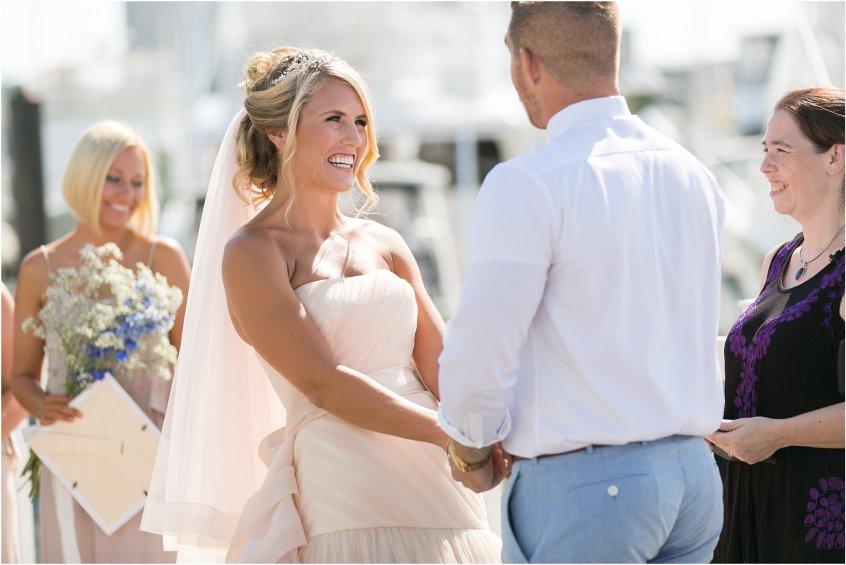 jessica_ryan_photography_virginia_beach_water_tabe_wedding_vera_wang_wedding_dress_0609