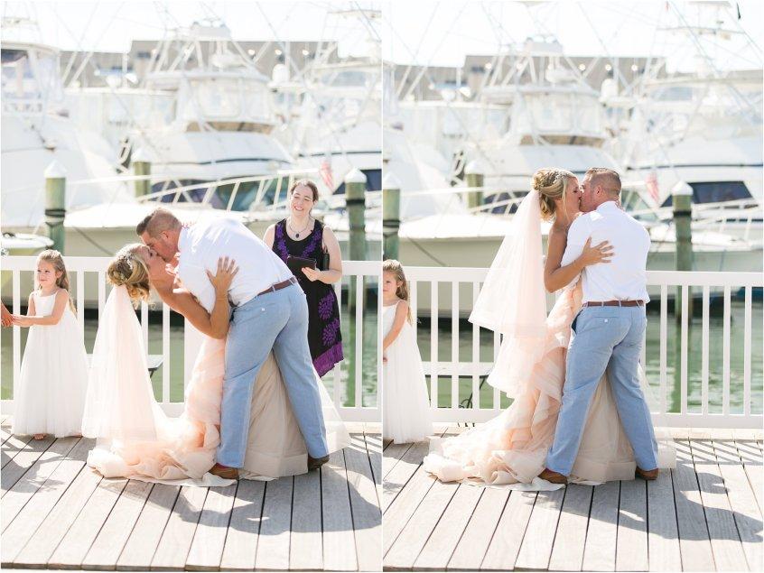 jessica_ryan_photography_virginia_beach_water_tabe_wedding_vera_wang_wedding_dress_0611
