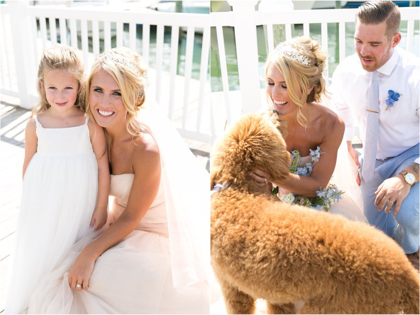 jessica_ryan_photography_virginia_beach_water_tabe_wedding_vera_wang_wedding_dress_0618