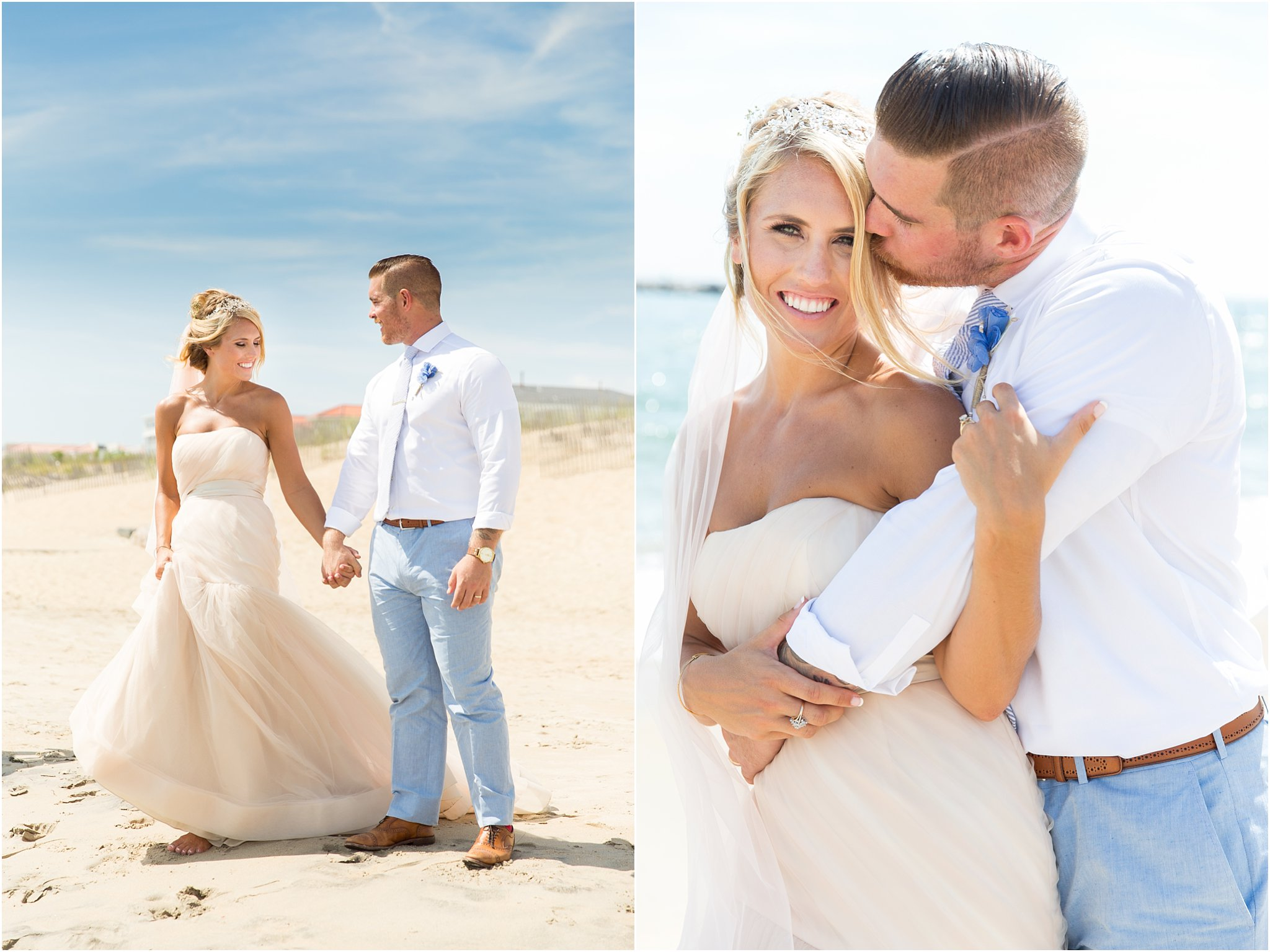jessica_ryan_photography_virginia_beach_water_tabe_wedding_vera_wang_wedding_dress_0631