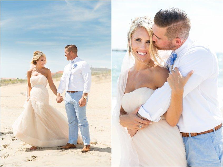 jessica_ryan_photography_virginia_beach_water_tabe_wedding_vera_wang_wedding_dress_0631