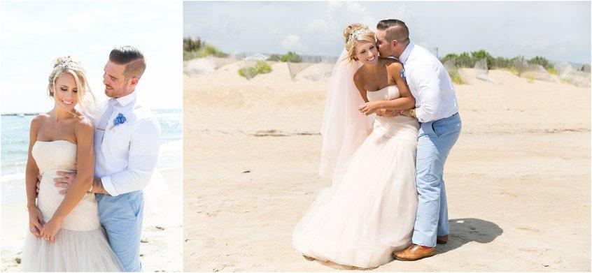 jessica_ryan_photography_virginia_beach_water_tabe_wedding_vera_wang_wedding_dress_0632