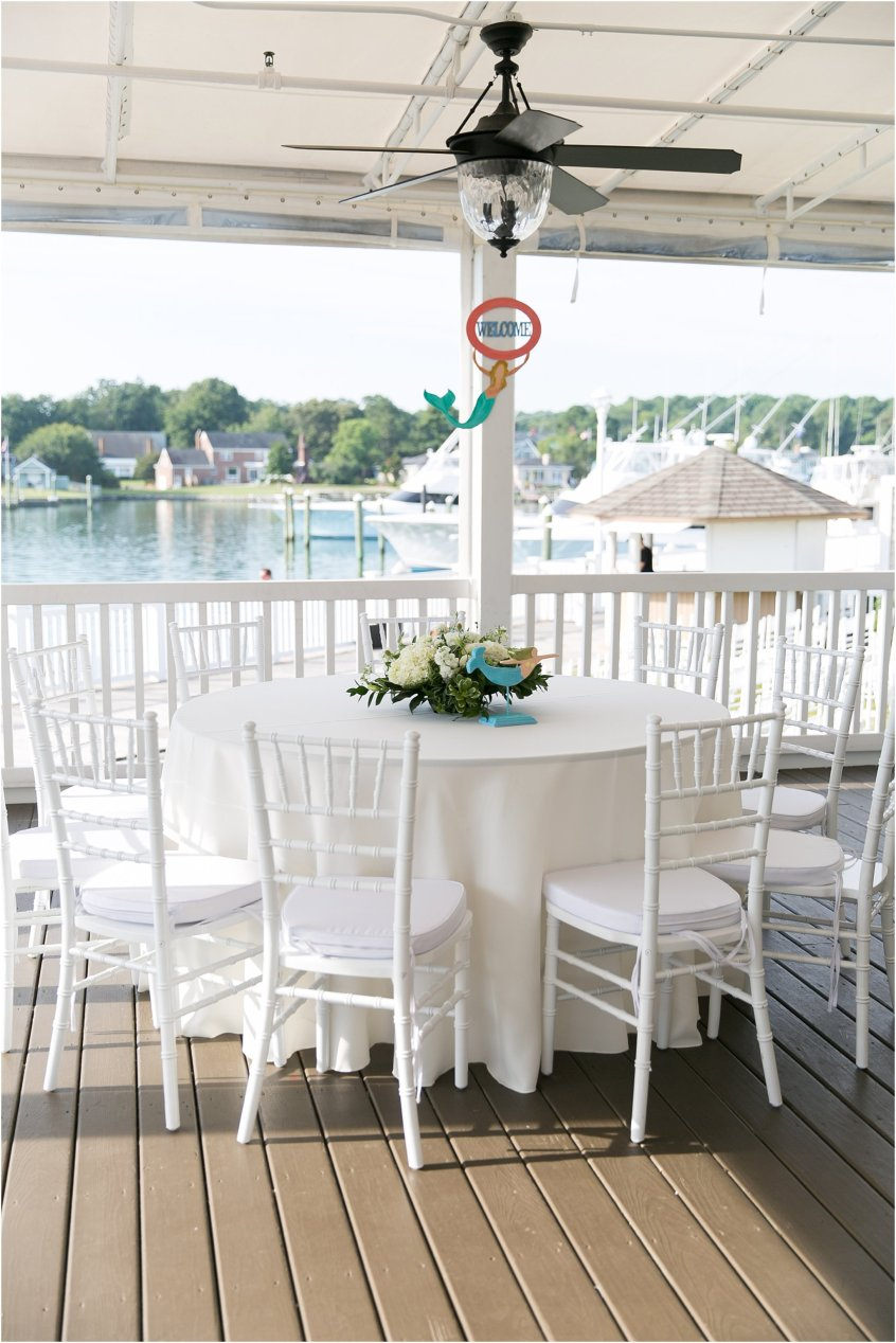 jessica_ryan_photography_virginia_beach_water_tabe_wedding_vera_wang_wedding_dress_0636